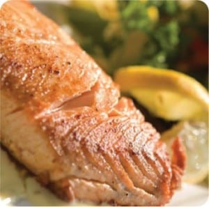 grilled salmon recipe_main_image3-e1401994878967