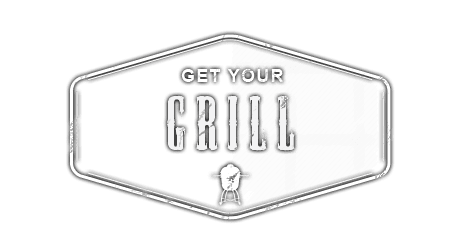 Get your Vision Grill Button