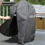 Grill Cover-COLOR_Velcro_Lifestyle-cropped