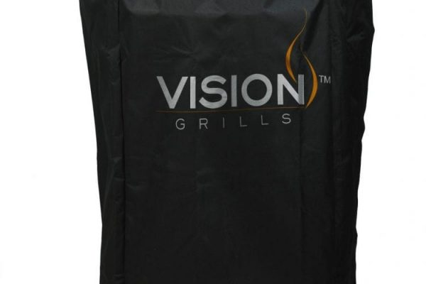 Grill Cover_VisionColor
