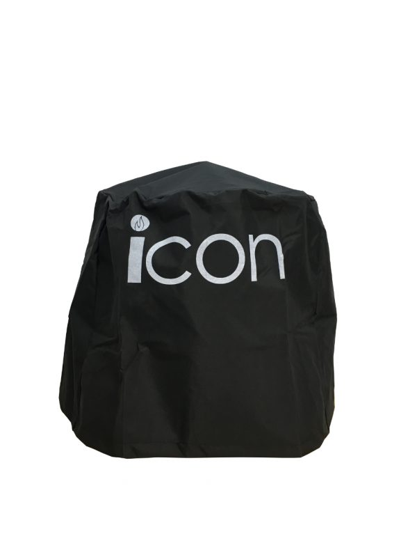 Icon Grill Cover Cadet 101